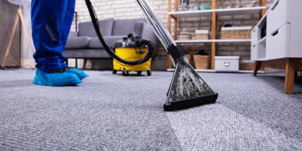 pulizie e lavaggio moquette a roma tile 6 globo services